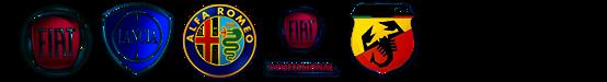 logo-WBF-web